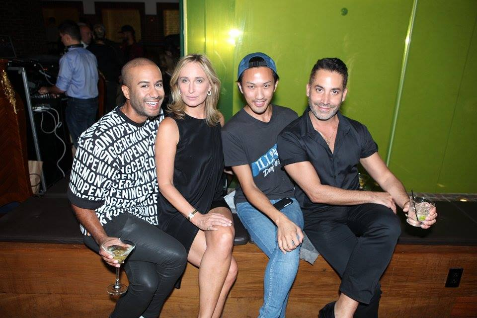 tribeandelan-Malan-Breton-Holds-Fashion-Week-Wrap-Party-Against-Cancer-guest (3)