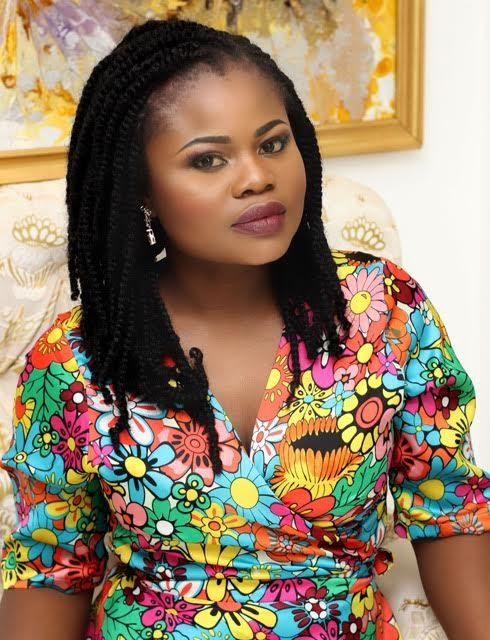 Designer Of The Week -  Yinka Arolambo of Moofa