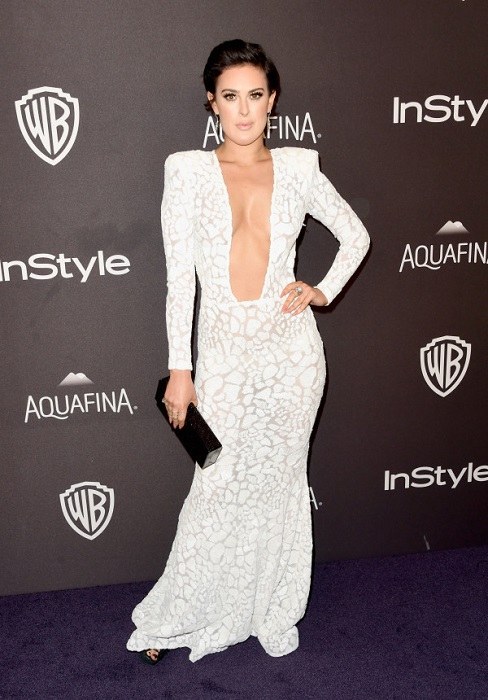 73rd-Golden-Globe-Awards-After-Party-January-2016-Tribeandelan0043-600x874 (12)