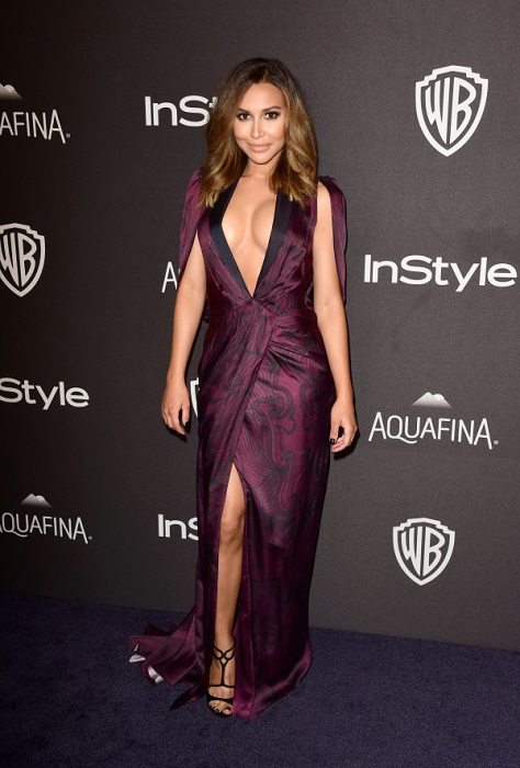73rd-Golden-Globe-Awards-After-Party-January-2016-Tribeandelan0043-600x874 (13)