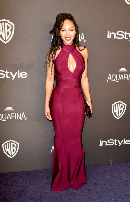 73rd-Golden-Globe-Awards-After-Party-January-2016-Tribeandelan0043-600x874 (3)