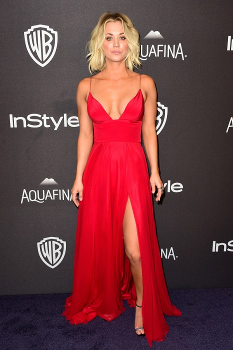 73rd-Golden-Globe-Awards-After-Party-January-2016-Tribeandelan0043-600x874 (4)