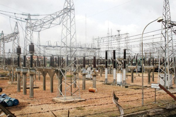 NLC, TUC Threaten Strike As New Electricity Tariffs Begins Today,