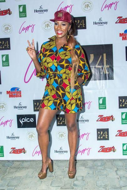 24-and-cuppy-launch-tribeandelan-5