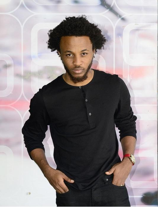 Fashion Foward Ifeanyi Dike Dumps Medicine for Acting
