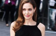 Angelina Jolie is the Face of Guerlain's New Fragrance |Donates all her Earnings to Charity