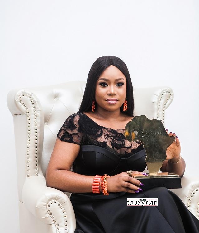 Adekunle Gold and Mimi Onalaja to host The Future Awards Africa 2017